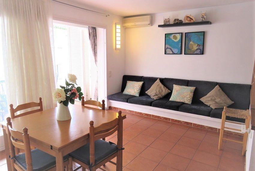 101-Apartament-lloguer-cadaques-alquiler-cadaques-location-cadaques-rental-cadaques-3