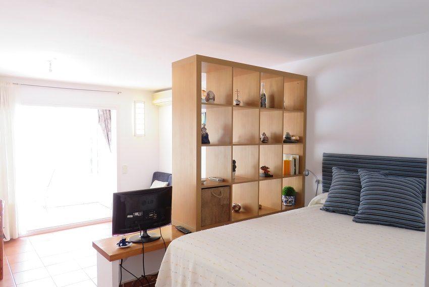101-Apartament-lloguer-cadaques-alquiler-cadaques-location-cadaques-rental-cadaques-4