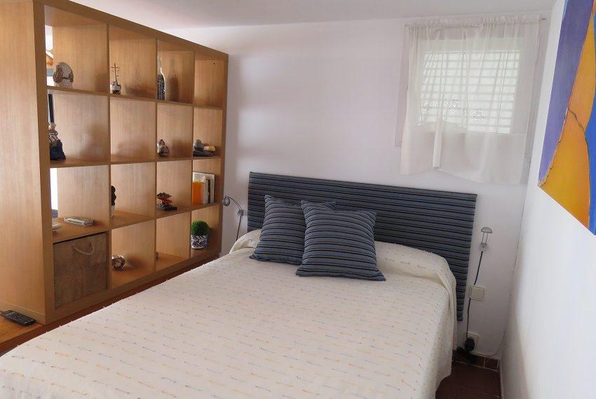 101-Apartament-lloguer-cadaques-alquiler-cadaques-location-cadaques-rental-cadaques-5