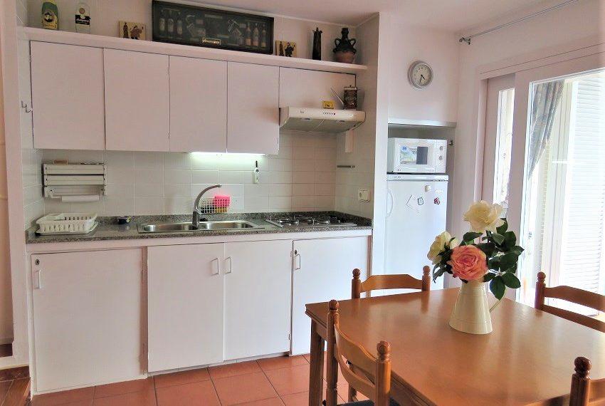 101-Apartament-lloguer-cadaques-alquiler-cadaques-location-cadaques-rental-cadaques-6