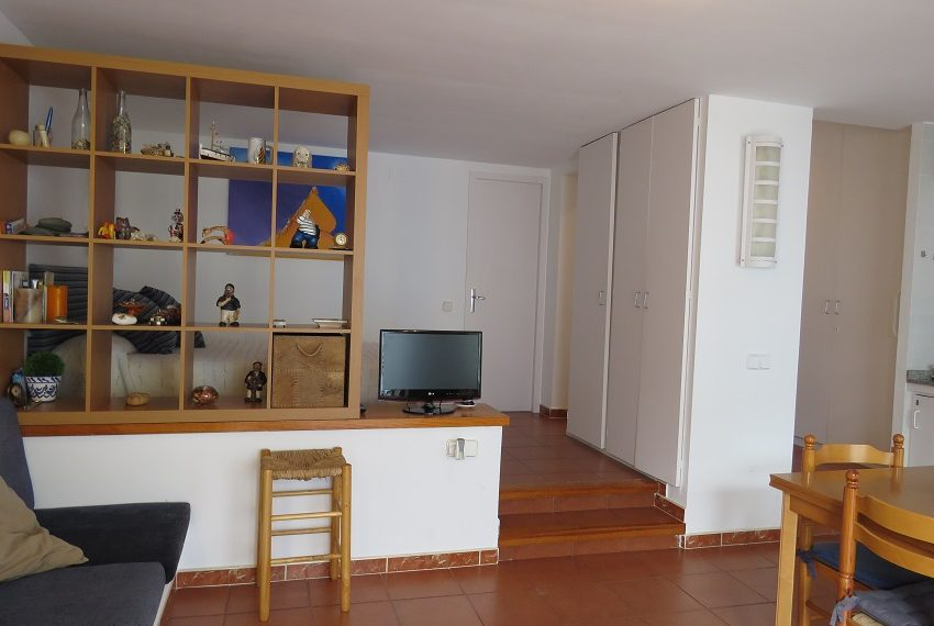 101-Apartament-lloguer-cadaques-alquiler-cadaques-location-cadaques-rental-cadaques-7
