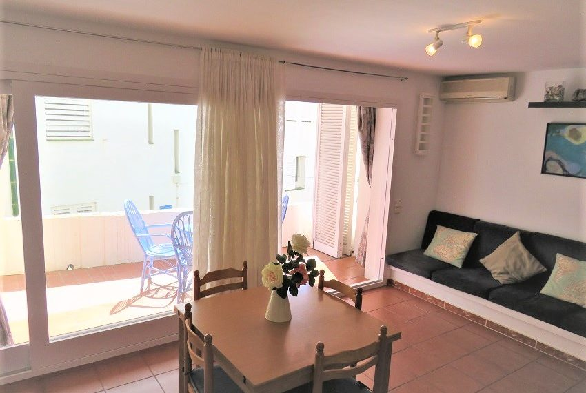10101-Apartament-lloguer-cadaques-alquiler-cadaques-location-cadaques-rental-cadaques-3.1