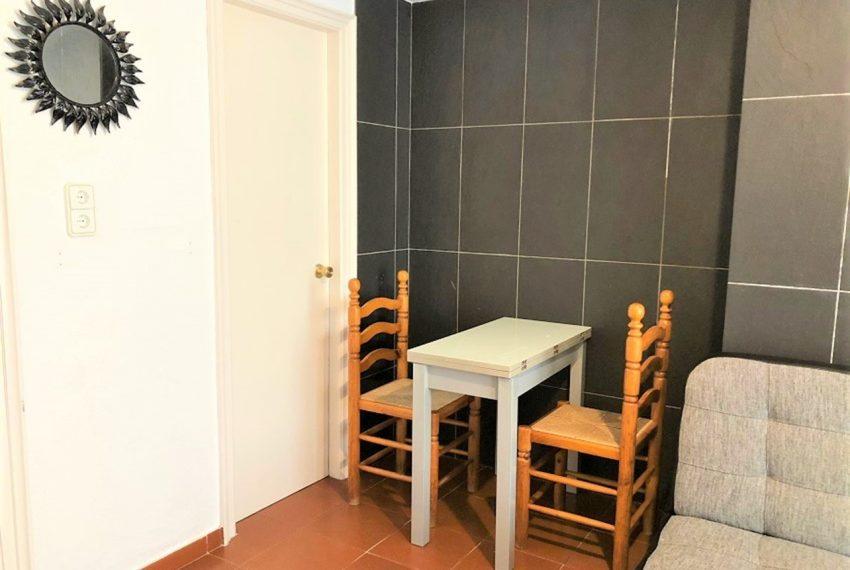 104-alquiler-cadaques-apartamento-apartament-lloguer-cadaques-location-maison-cadaques-flat-rental-cadaques-inmobiliaria-immobiliaria-realestateagency-immobilier-3