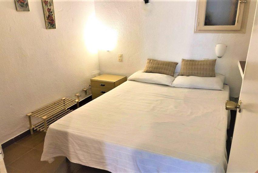 104-alquiler-cadaques-apartamento-apartament-lloguer-cadaques-location-maison-cadaques-flat-rental-cadaques-inmobiliaria-immobiliaria-realestateagency-immobilier-4