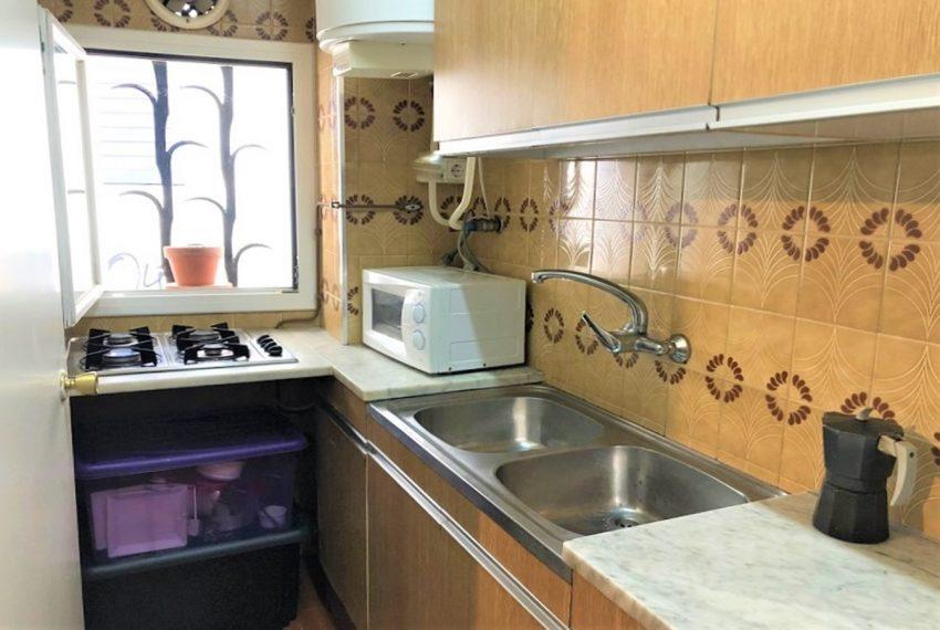 104-alquiler-cadaques-apartamento-apartament-lloguer-cadaques-location-maison-cadaques-flat-rental-cadaques-inmobiliaria-immobiliaria-realestateagency-immobilier-6
