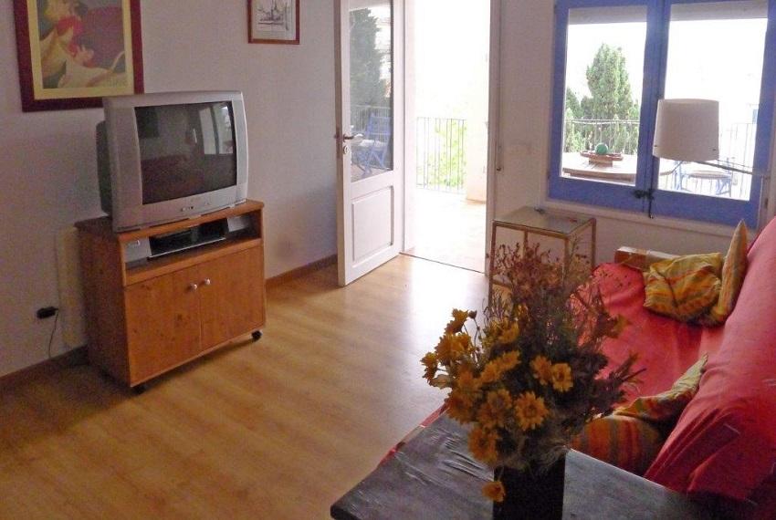 110-alquiler-apartamento-cadaques-location-rental-lloguer-cadaques-2