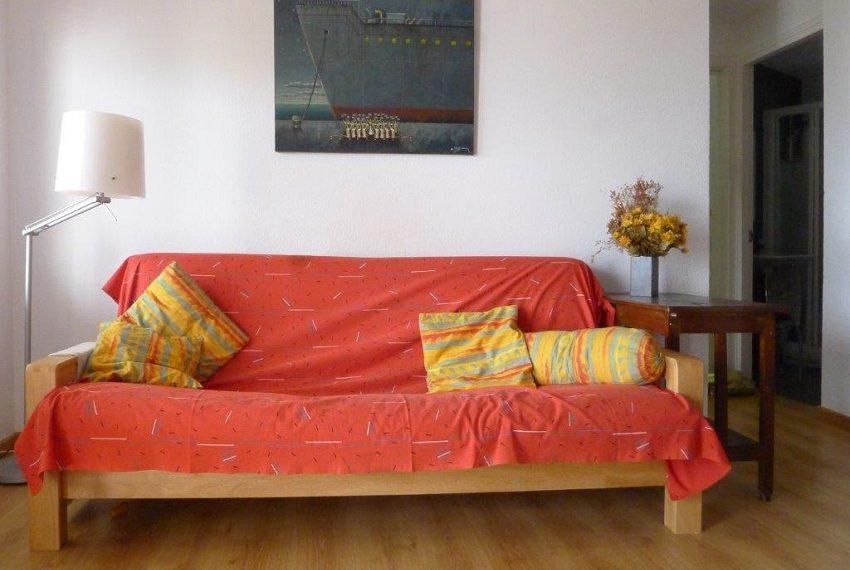 110-alquiler-apartamento-cadaques-location-rental-lloguer-cadaques-3