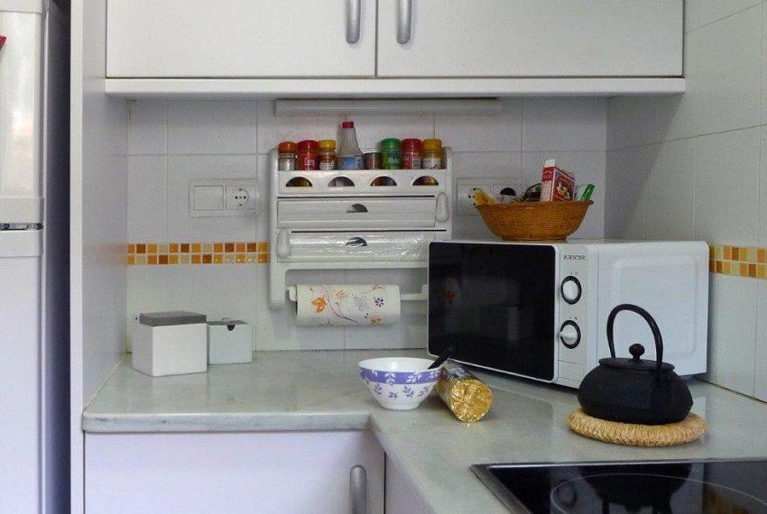 110-alquiler-apartamento-cadaques-location-rental-lloguer-cadaques-5