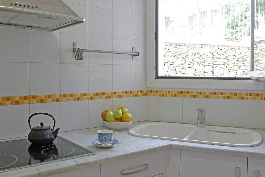 110-alquiler-apartamento-cadaques-location-rental-lloguer-cadaques-6