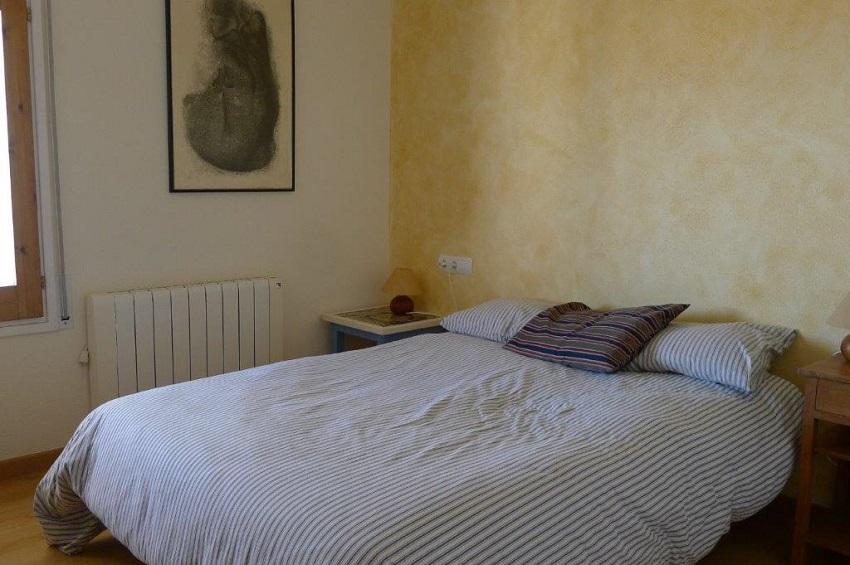 110-alquiler-apartamento-cadaques-location-rental-lloguer-cadaques-7