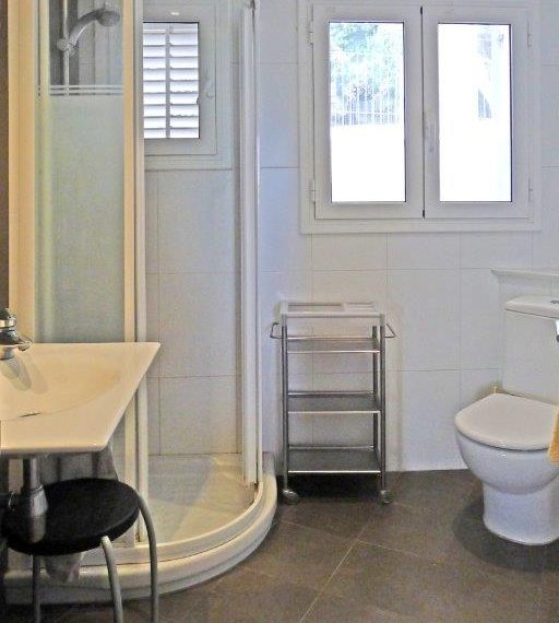 110-alquiler-apartamento-cadaques-location-rental-lloguer-cadaques-8