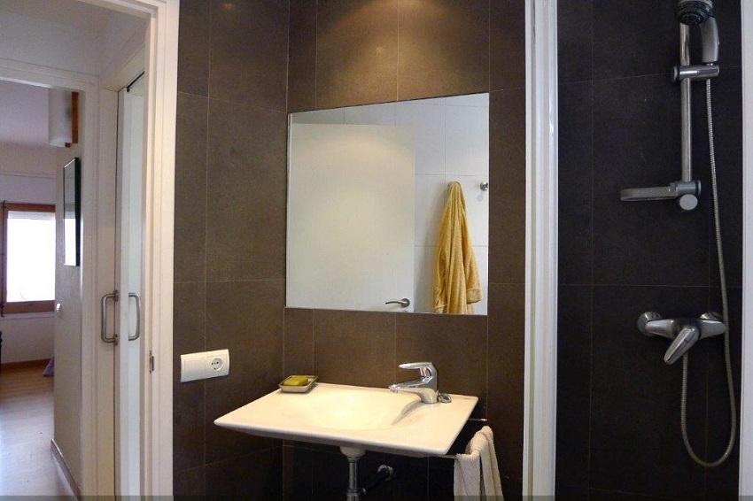 110-alquiler-apartamento-cadaques-location-rental-lloguer-cadaques-9