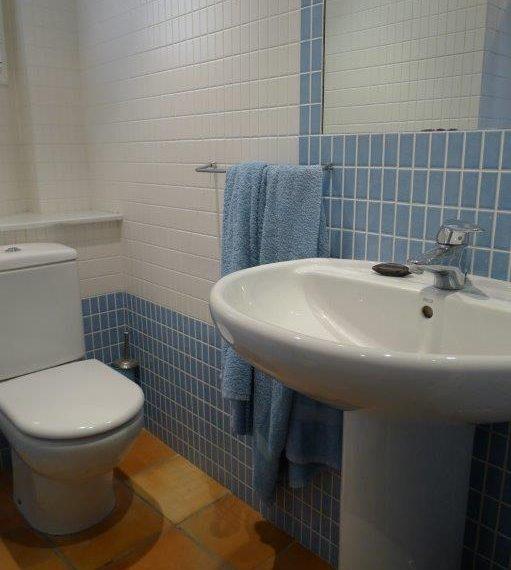 111-alquiler-apartamento-cadaques-lloguer-location-rental-cadaques-10