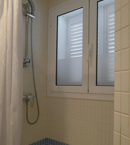 111-alquiler-apartamento-cadaques-lloguer-location-rental-cadaques-12