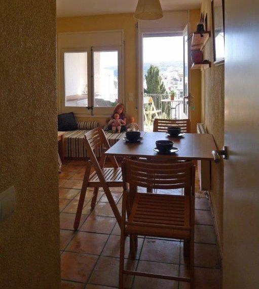 111-alquiler-apartamento-cadaques-lloguer-location-rental-cadaques-2