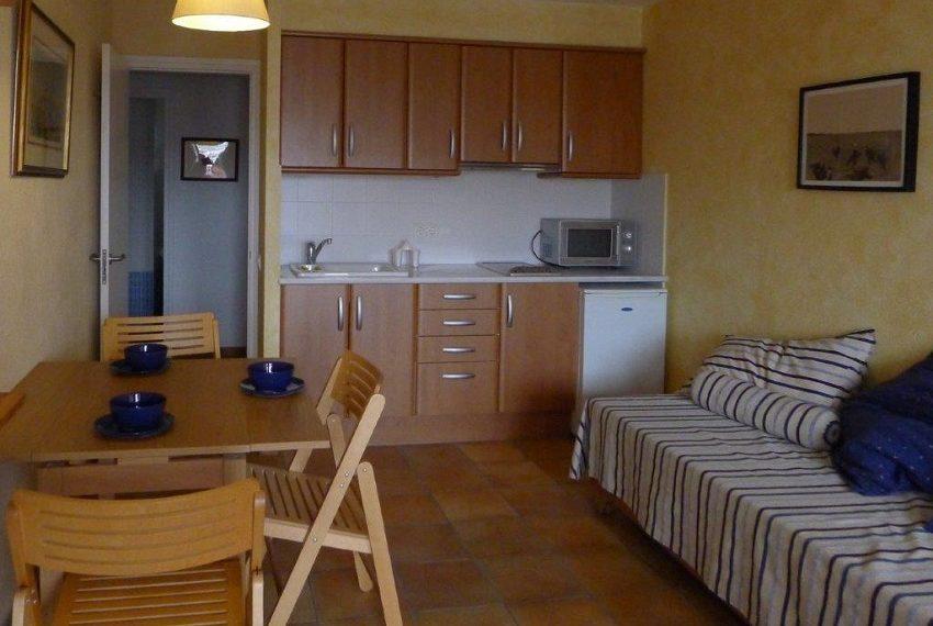 111-alquiler-apartamento-cadaques-lloguer-location-rental-cadaques-3