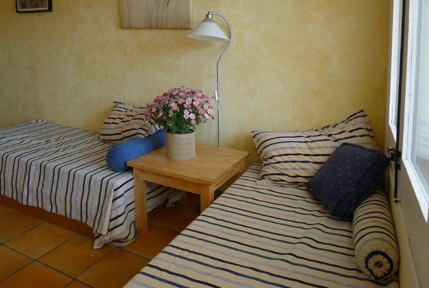 111-alquiler-apartamento-cadaques-lloguer-location-rental-cadaques-4
