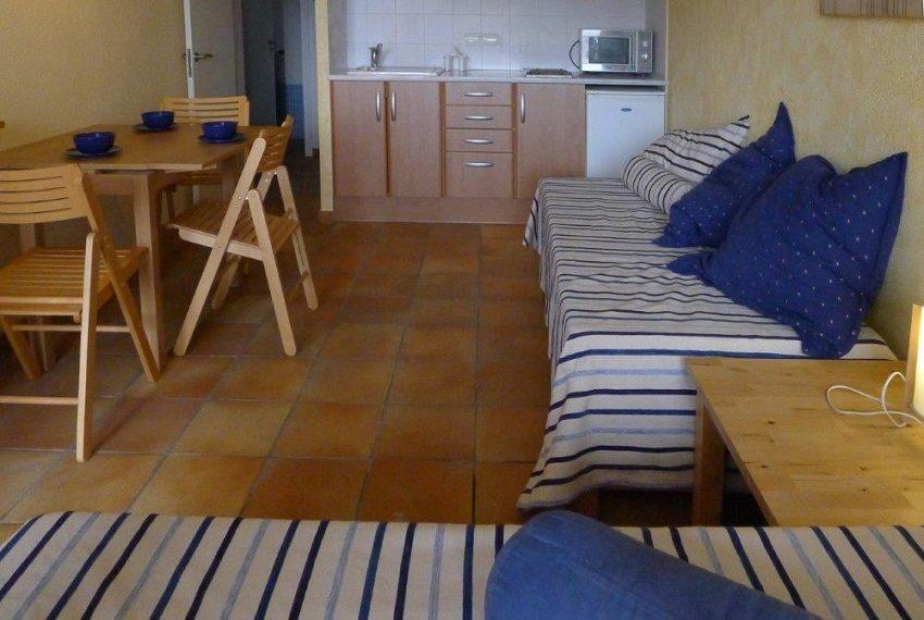 111-alquiler-apartamento-cadaques-lloguer-location-rental-cadaques-5