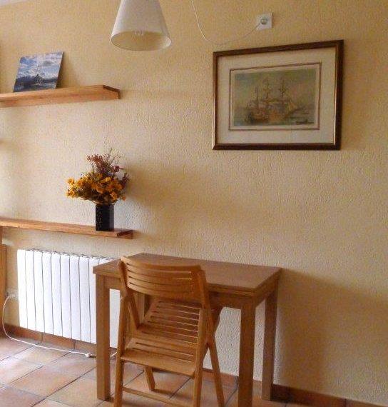 111-alquiler-apartamento-cadaques-lloguer-location-rental-cadaques-6
