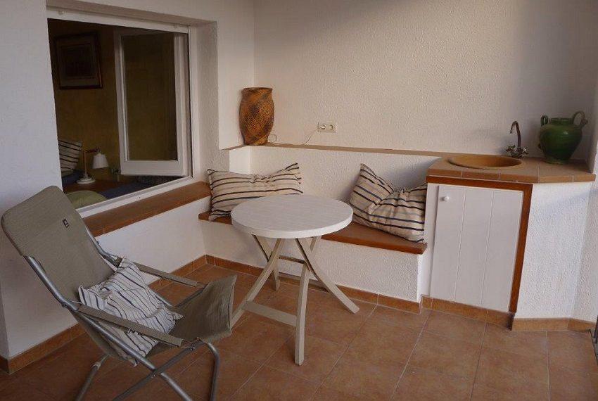 111-alquiler-apartamento-cadaques-lloguer-location-rental-cadaques-7