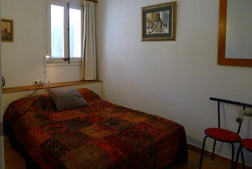 111-alquiler-apartamento-cadaques-lloguer-location-rental-cadaques-9
