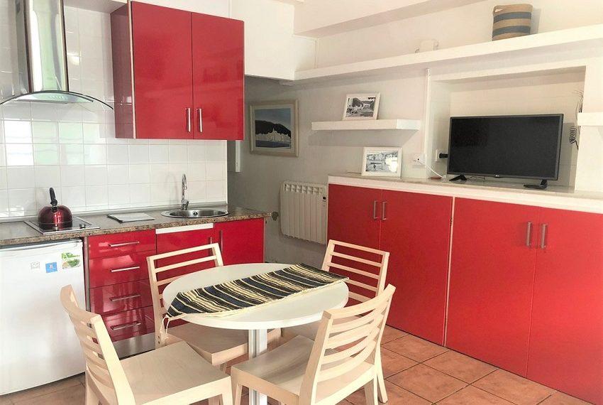 115-apartament-lloguer-cadaques-apartamento-alquiler-cadaques-location-rental-cadaques-1