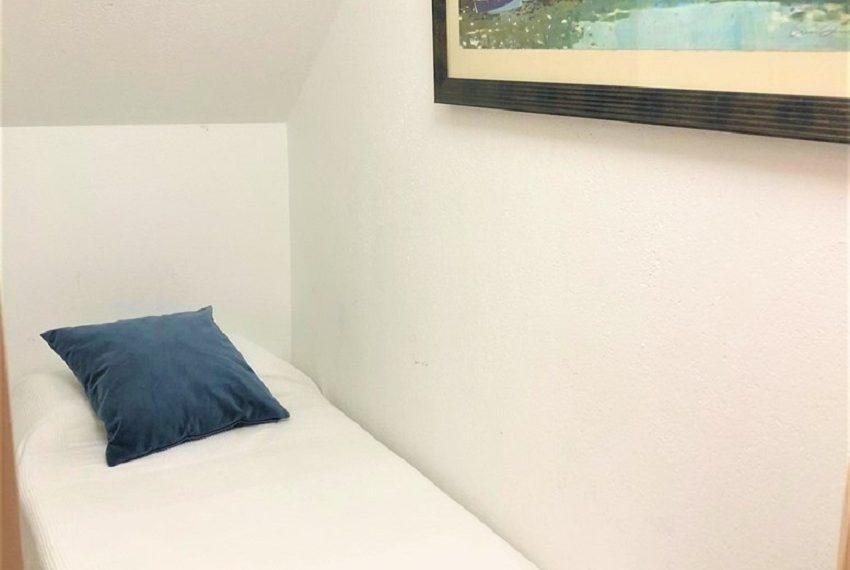 115-apartament-lloguer-cadaques-apartamento-alquiler-cadaques-location-rental-cadaques-10