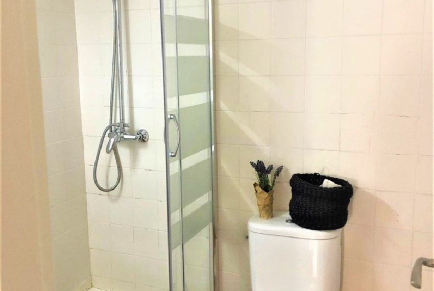 115-apartament-lloguer-cadaques-apartamento-alquiler-cadaques-location-rental-cadaques-12
