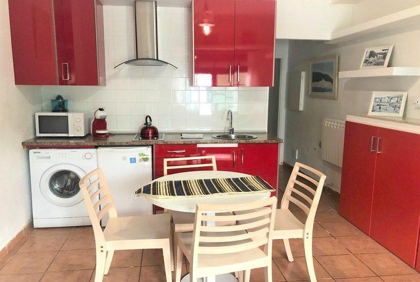 115-apartament-lloguer-cadaques-apartamento-alquiler-cadaques-location-rental-cadaques-2