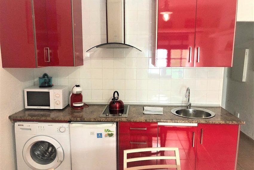 115-apartament-lloguer-cadaques-apartamento-alquiler-cadaques-location-rental-cadaques-3