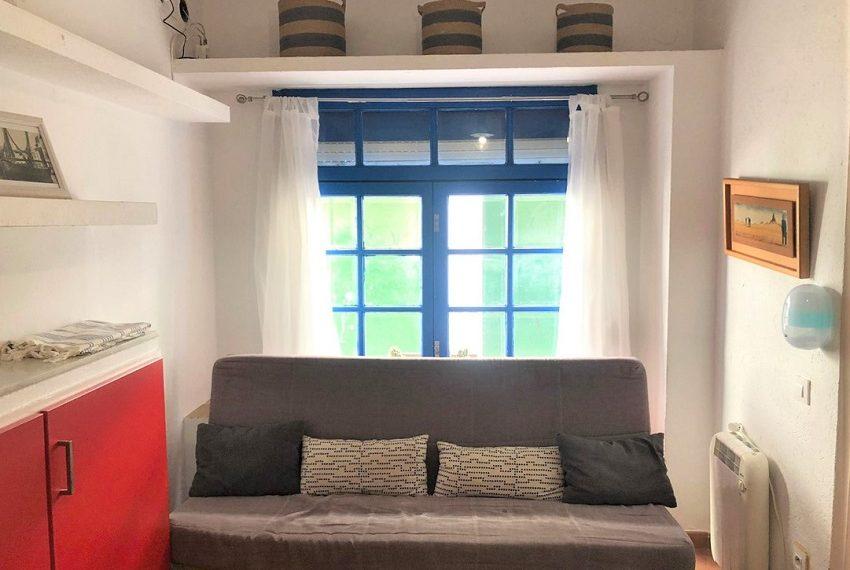 115-apartament-lloguer-cadaques-apartamento-alquiler-cadaques-location-rental-cadaques-4