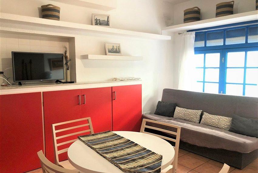 115-apartament-lloguer-cadaques-apartamento-alquiler-cadaques-location-rental-cadaques-5