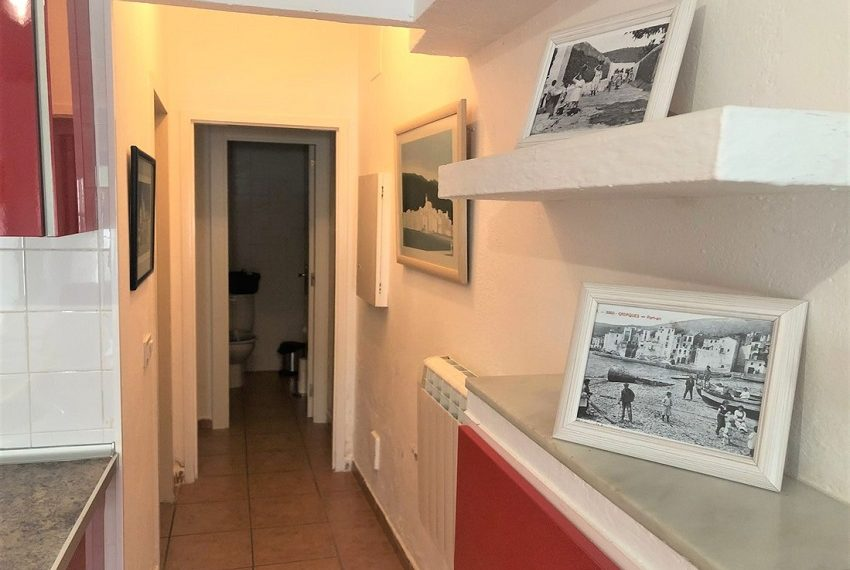 115-apartament-lloguer-cadaques-apartamento-alquiler-cadaques-location-rental-cadaques-7