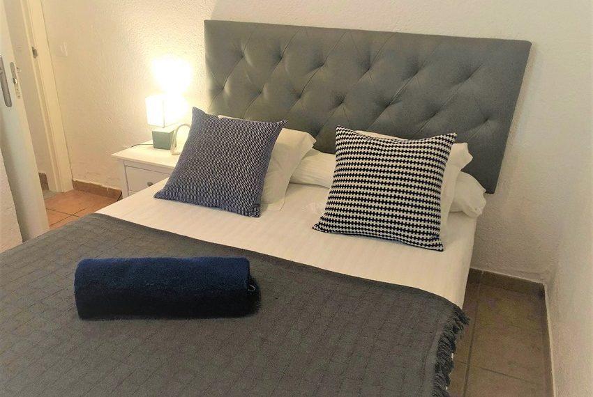 115-apartament-lloguer-cadaques-apartamento-alquiler-cadaques-location-rental-cadaques-8