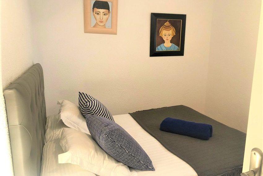 115-apartament-lloguer-cadaques-apartamento-alquiler-cadaques-location-rental-cadaques-9