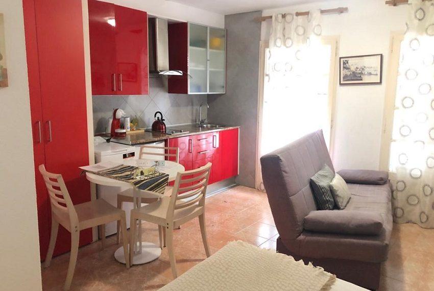 116-apartament-lloguer-cadaques-apartamento-alquiler-cadaques-location-rental-cadaques-1.