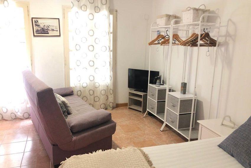 116-apartament-lloguer-cadaques-apartamento-alquiler-cadaques-location-rental-cadaques-2