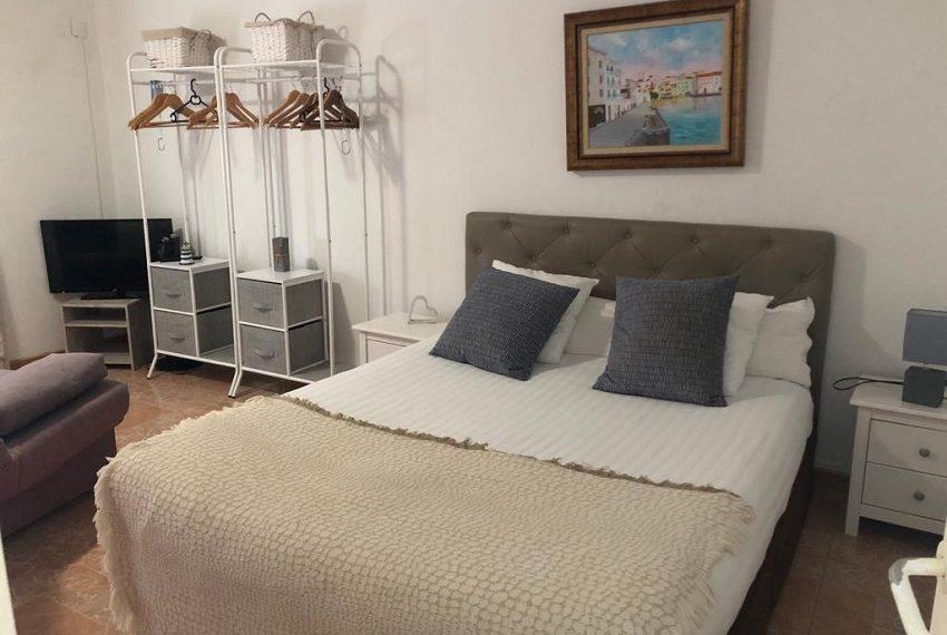 116-apartament-lloguer-cadaques-apartamento-alquiler-cadaques-location-rental-cadaques-3.