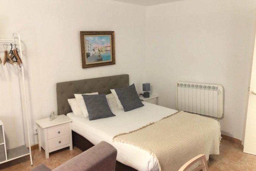 116-apartament-lloguer-cadaques-apartamento-alquiler-cadaques-location-rental-cadaques-4.