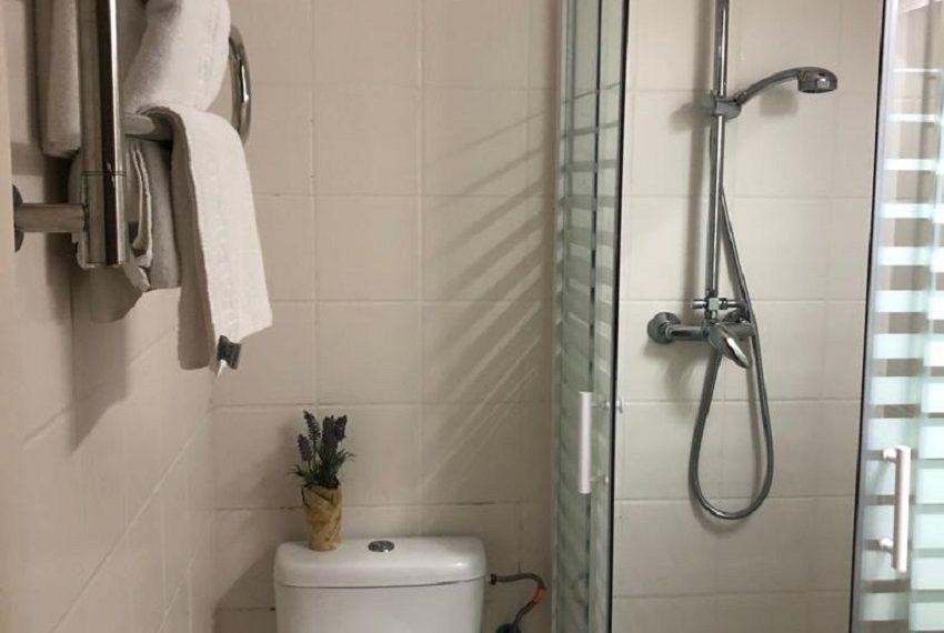 116-apartament-lloguer-cadaques-apartamento-alquiler-cadaques-location-rental-cadaques-5.