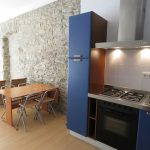 ImmobiliariaCadaques-InmobiliariaCadaques-RealestateagencyCadaques-immobilierCadaques