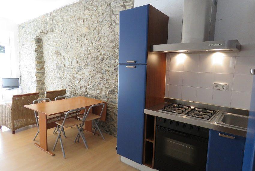 127-apartamento-alquiler-cadaques-lloguer-cadaques-location-cadaques-rental-cadaques-1