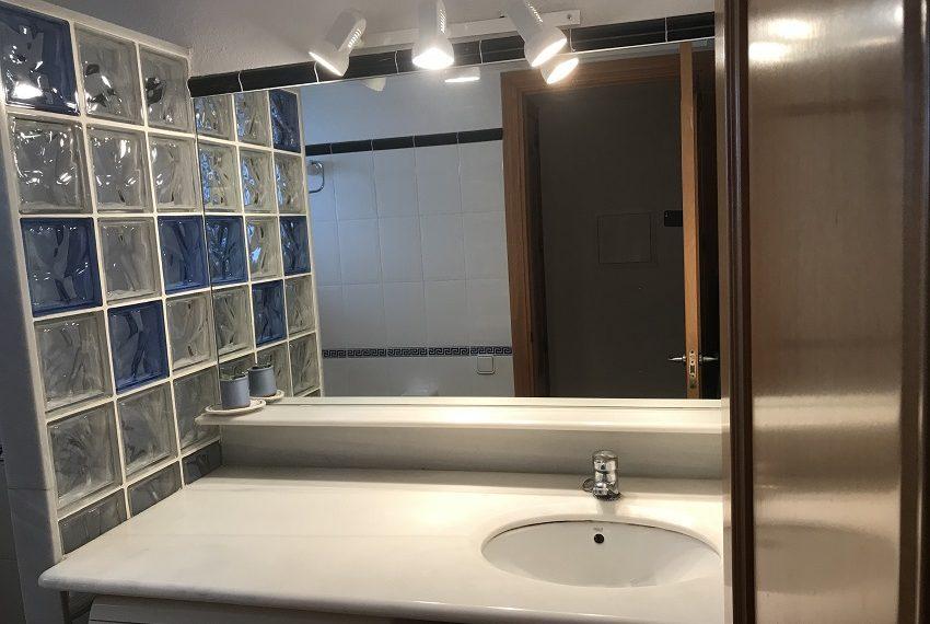 127-apartamento-alquiler-cadaques-lloguer-cadaques-location-cadaques-rental-cadaques-10