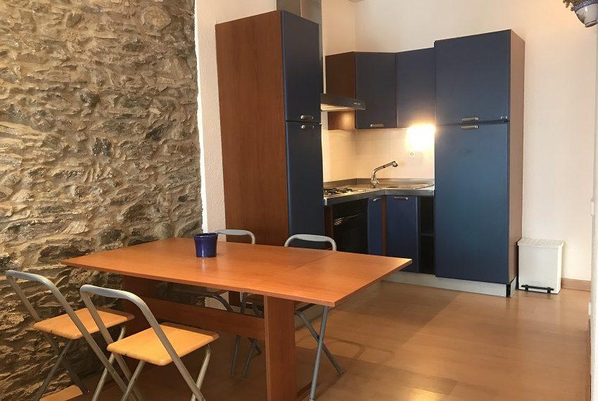 127-apartamento-alquiler-cadaques-lloguer-cadaques-location-cadaques-rental-cadaques-2