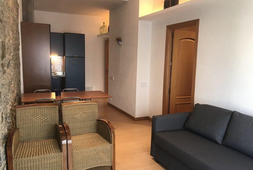 127-apartamento-alquiler-cadaques-lloguer-cadaques-location-cadaques-rental-cadaques-4.1