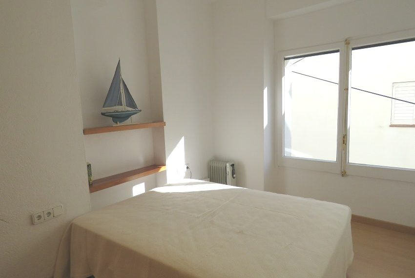 127-apartamento-alquiler-cadaques-lloguer-cadaques-location-cadaques-rental-cadaques-6