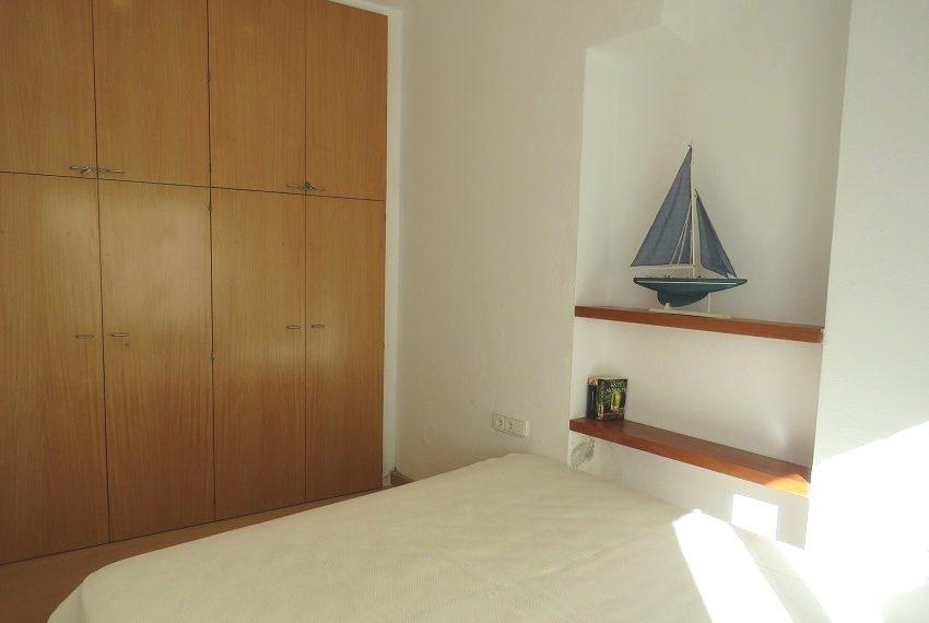 127-apartamento-alquiler-cadaques-lloguer-cadaques-location-cadaques-rental-cadaques-7