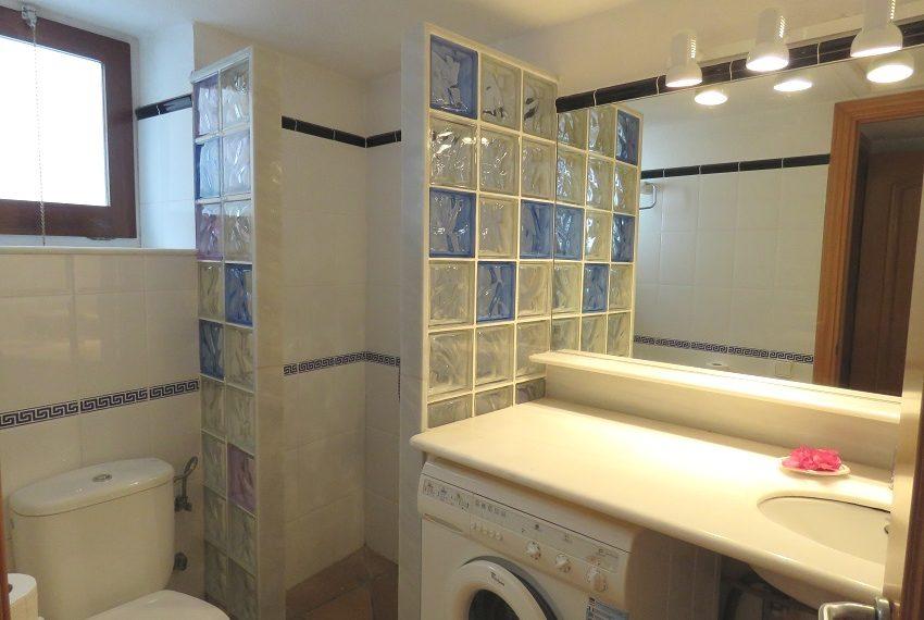 127-apartamento-alquiler-cadaques-lloguer-cadaques-location-cadaques-rental-cadaques-8