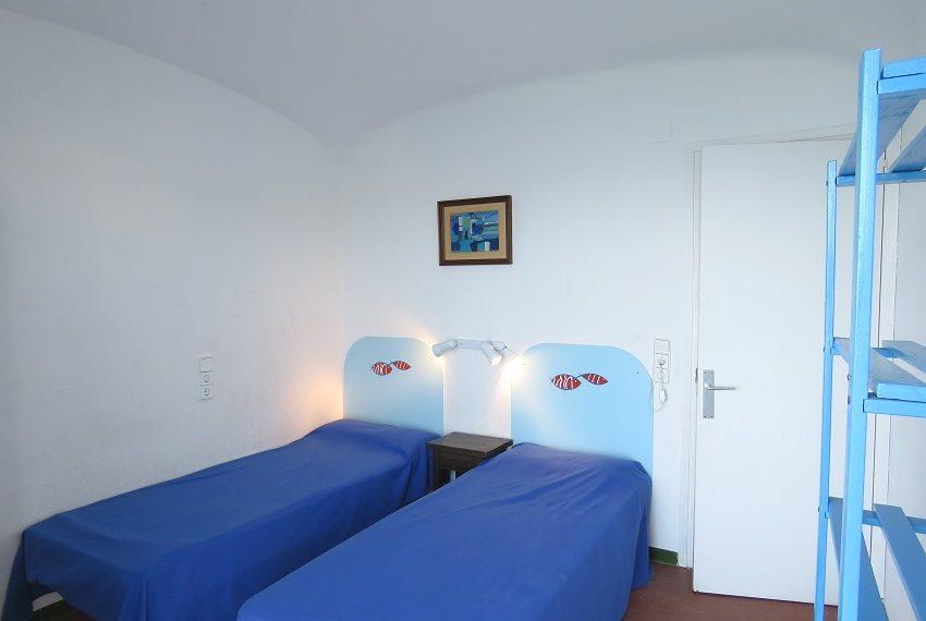 202-apartamento-alquiler-cadaques-location-rental-lloguer-cadaques-10