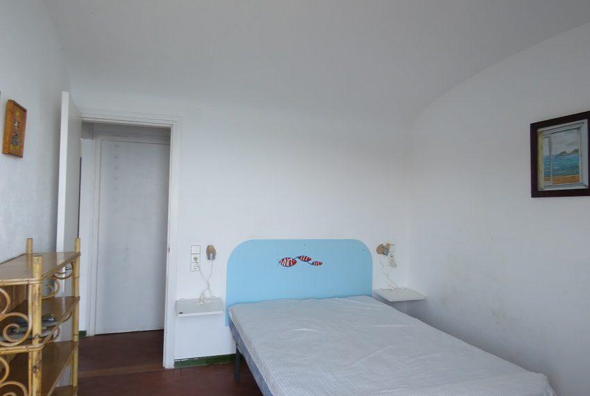 202-apartamento-alquiler-cadaques-location-rental-lloguer-cadaques-11